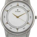 1773sm01-titan-original-imaf7wy4jatrn74s