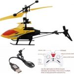 2-in-1-flying-outdoor-exceed-induction-helicopter-with-remote-original-imafgkpzxbg5gygq
