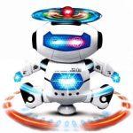 360-degree-dancing-walking-robot-with-lights-music-toysbuggy-original-imaf6xfkhfkwb52g