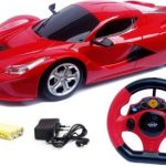 rc-jackman-1-18-ferrari-style-racing-rechargeable-car-with-radio-original-imafy9qm2kbbghuz