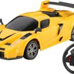 simba-full-function-rc-cars-fr-yellow-super-toys-original-imaemyzg9bn2yzym