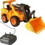 wired-remote-control-battery-operated-jcb-crane-truck-toy-yellow-original-imaevmj8mqpqtvw8